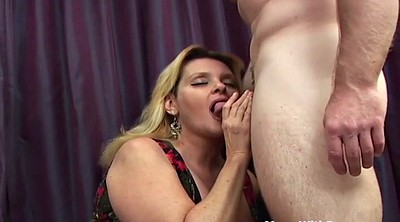 Mature anal, Anal mom, Mom blowjob, Bbw mom