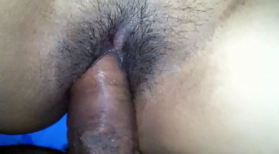 Mexican anal
