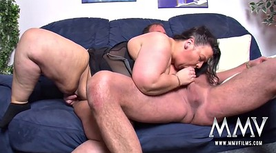 German mature, German bbw, Fat mature, Mmv german, Mature fat, Mature handjob