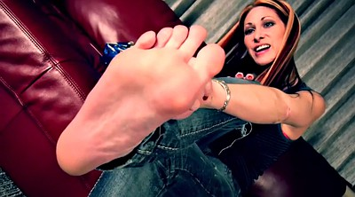 Mom feet, Mom pov, Pov mom, Milf pov