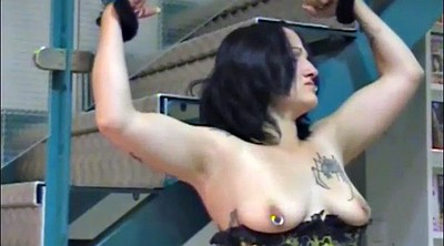 Extreme fisting, Mature fisting, Mature wife, Fisting extreme, Milf fisting, Mature couple