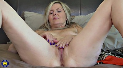 Moms, Mom sex, Velvet, Granny sex, Amateur mom, Mom amateur