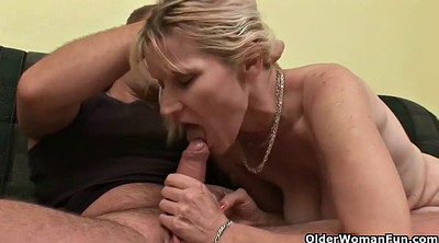 Mom sex, Old mom, Moms sex, Mom big, Young mom, Mature granny