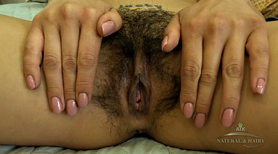 Asian solo, Flat chested, Solo hairy, Solo panties, Flat, Feet solo