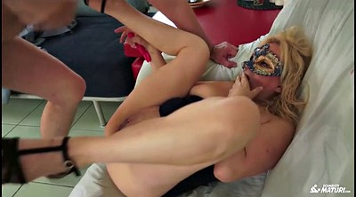 Bj, Amateur mature, Italian amateur