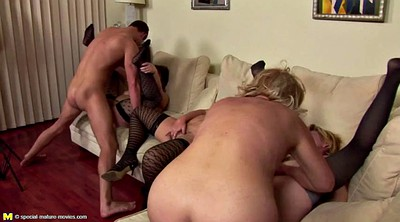 Mom and son, Mom anal, Mom anale, Young son, Pee hole, Old mom