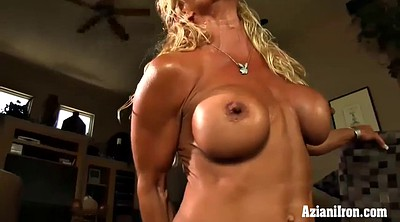 Gym, Sybian, Fitness