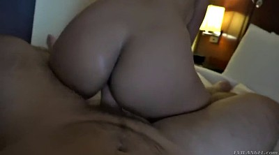 Big ass latinas, Uncut, Luna star, Handjob pov, Demons, Cuba
