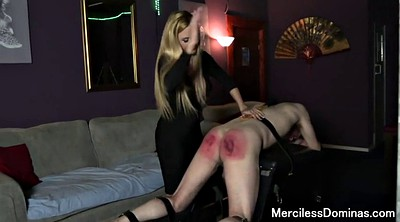 Spanked, Classic, Vintage spanking