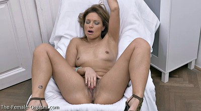 Milf hairy, Bush