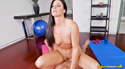 India, Indian milf, Indian riding, India summer, Indian cock