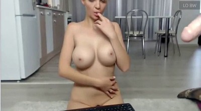 Swinger, Cam, Swinger milf, Step mom