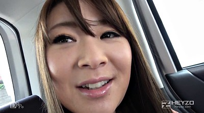 Japanese, Japanese tease, Japanese big tits, Japanese hd, Japanese car, Japanese big cock