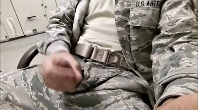 Squirting, Work, Soldier