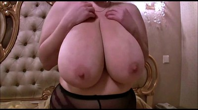 Natural boobs, Mature boobs, Big natural