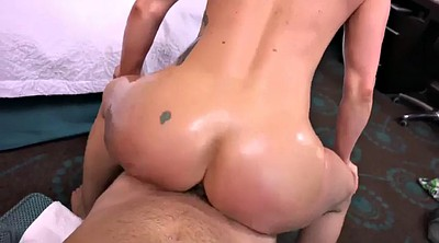 Mature anal, Mom pov, Anal creampie, Mom anal, Mom creampie, Anal matured