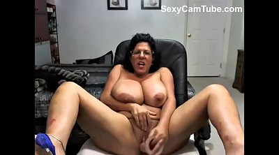 Asian black, Aunt, Asian bbw, Asian black, Asian party