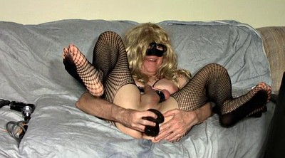 Sissy, Sex teacher, Anal toy, Teacher anal, Sissy bdsm, Teacher bdsm