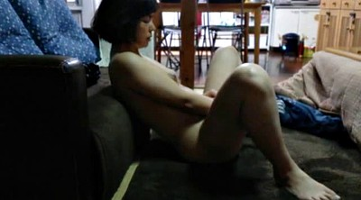 Japanese wife, Japanese pov
