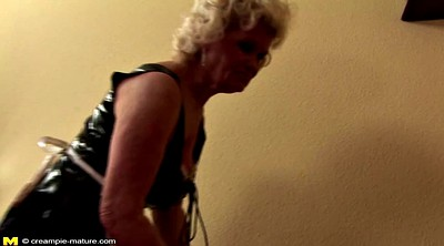 Mature young, Hairy mature, Granny creampie, Old young creampie, Mature creampie, Granny boy