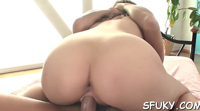 Japanese bbw, Fat, Pee japanese, Japanese fat, Asian bbw