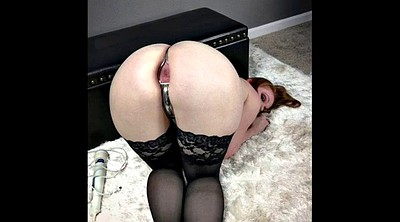 Bbw milf, Bbw mature, Mature big ass, Ass compilation