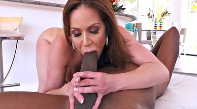 Kendra lust, Ebony mature, Biggest, Milf handjob, Mature handjob, Biggest cock
