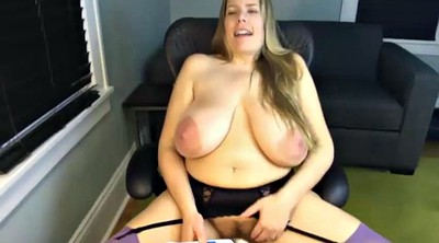 Saggy, Saggy tits, Huge dildos, Mature dildo, Big tits mom
