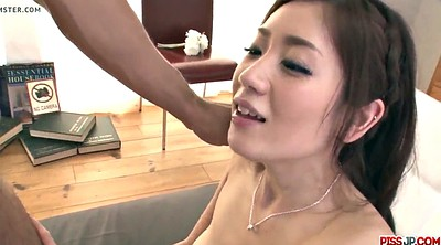 Japanese creampie, Japanese big cock, Japanese fingering, Creampie asian