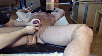 Edging, Edging handjob, Edge, Prostate, Massage gay, Gay edging