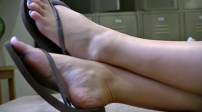 Teen feet, Library, Candid feet, Candid