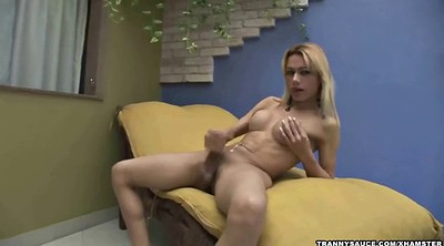 Shemale, Camera, Tranny big cock, Horny shemale