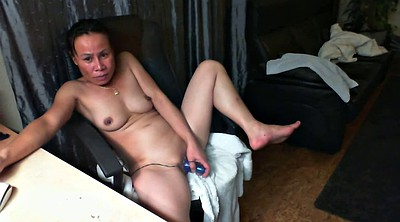 Thai, Webcam asian