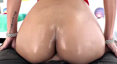 Ass, Asian anal, Asian big ass, White ass, Big ass anal, Asian white