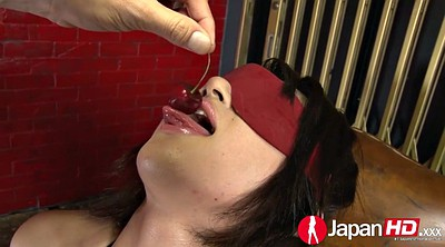 Pee, Japanese bukkake, Japanese squirt, Japanese pee, Shower hairy, Japanese squirting