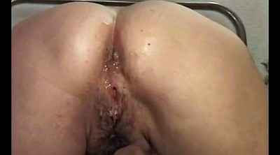 Hairy anal, Creampies, Matures hairy anal, Mature hairy creampie, Mature anal creampie
