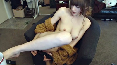 Babes com, Solo anal, Young solo, Teen anal solo