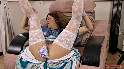 Solo granny, Panty, Hairy solo, Granny solo, Panties solo, Hairy grannies