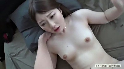 Teen girl, Milf hentai, Beauty girls