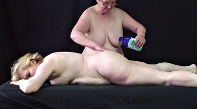 German mature, German bbw, Bbw german