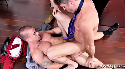Gay boy, Male, Mature gangbang, Gay men