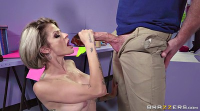 James, Store, Joslyn james