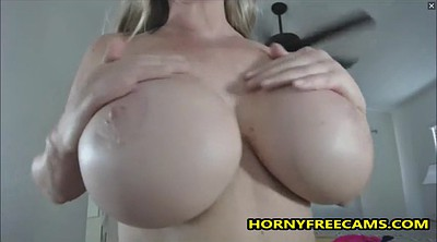 Amateur, Mature webcam