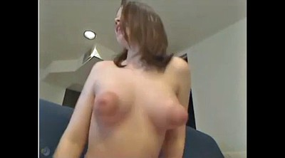 Nipples, Puffy, Amateurs