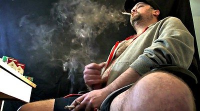 Smoking, Fat gay, Smoke, Bbw hd
