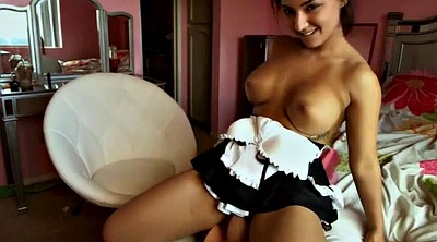 Maid, Maids, Maid sex, Maid amateur