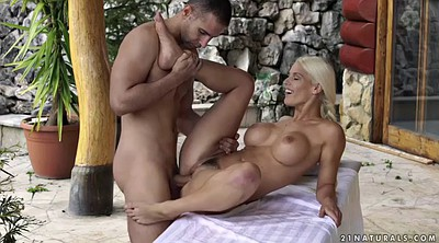 Footjob, Blanche bradburry, Czech massage, Foot massage