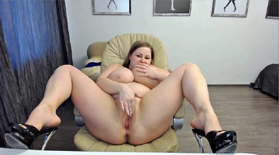 Bbw massage, Bbw strip