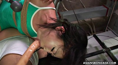 Tied, Asian bdsm, Torture, Japanese bondage, Asian bondage, Japanese tied