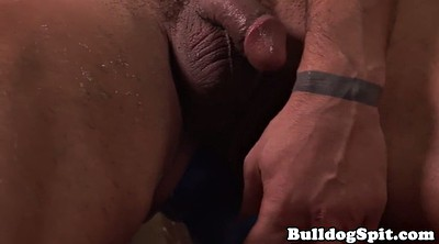 Big ass solo, Gay close up, Ass solo
